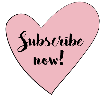 subscribe-button-heart-e1453319048819-2